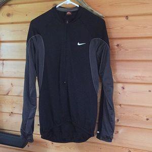 Nike ACG Cycling Jersey